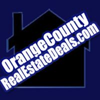 Orange County Real Estate Deals .com